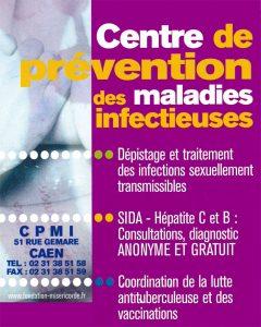 Flyer CPMI