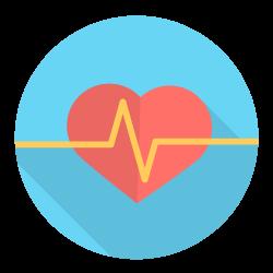 prise-en-charge-cardiologique
