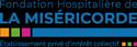 logo Fondation Hospitalière Centre Vaccination