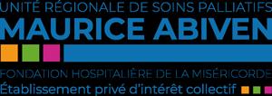 Logo Maurice Abiven
